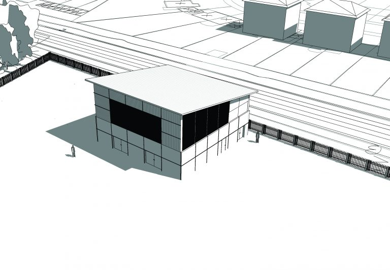 Eltham-Headhouse-768x532